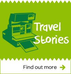 travel stories girl scouts pinterest scouts girl