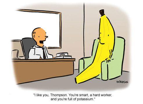 Funny Work Cartoons to Get Through the Week | Reader's Digest #work_humor #job_humor #work_cartoons