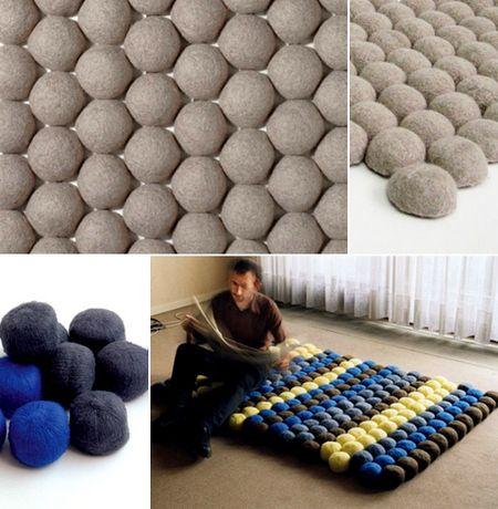rug-made-ofwool-style-files1.jpg