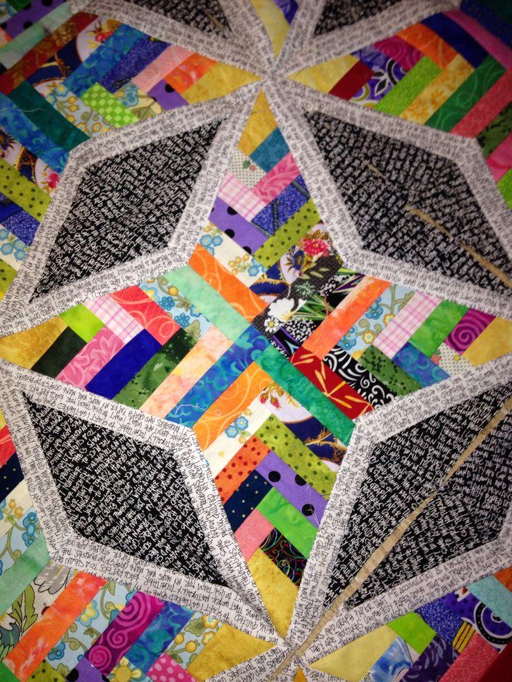 Free Quilt Patterns From Pinterest : Pinterest Quilt Pattern Freebies 2016 Rachael Edwards