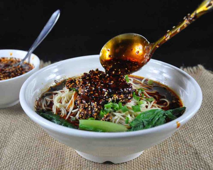 89 best chinese foods recipes images on pinterest chinese food posts you may be interested in an ultimate guide of essential chinese ingredients the top forumfinder Image collections