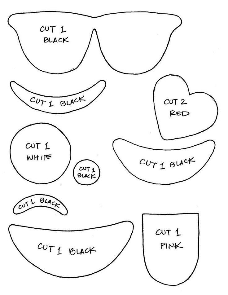 Smile Week - Day Two - Emoji Bulletin Boards - Tombow USA Blog