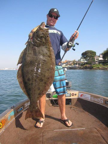 41 best images about fishing on pinterest sexy red eyes for Best fishing in california