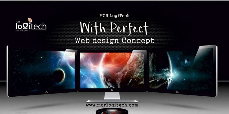 MCR Logitech is a fastest growing web designing and development company catering services to enterprises across the world and marketing needs. An efficient website design obviously helps a business in bringing sales generation and add asset to your business. Our service includes Website designing, development, digital marketing services, SEO, template designing, content creation, mobile applications, Web Designing, Web Design Company, Web designer and more.