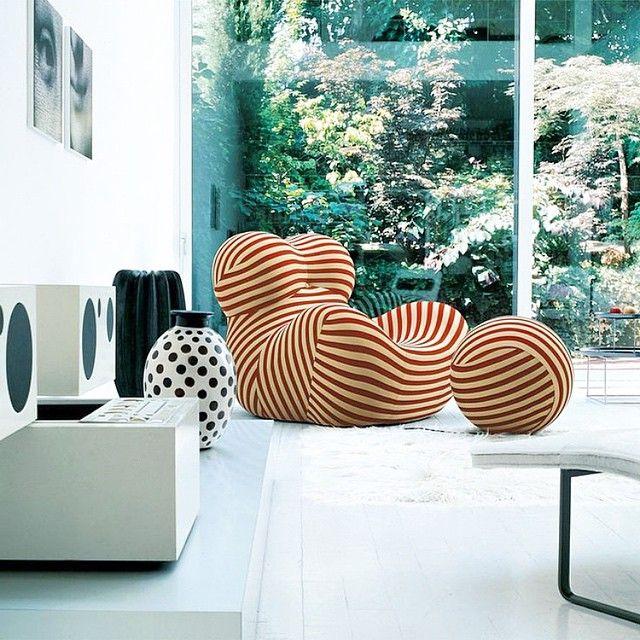Design 2000 Furniture Best 25 Italian Furniture Design Ideas On Pinterest  Italian .