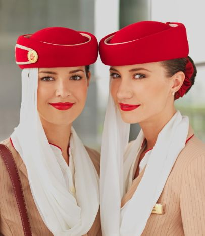 Flight attendant - Wikipedia