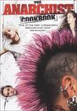 The Anarchist Cookbook [DVD] [English] [2002]