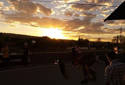 Home - skateboardparks .co.za