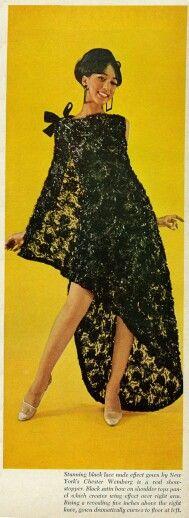 1958 Best 60S Swank Images On Pinterest-8454