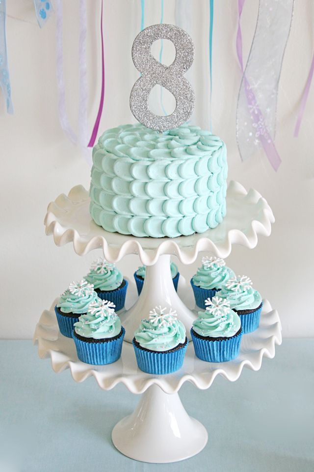 55 best Beautiful Cakes images on Pinterest Beautiful cakes