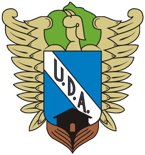 UD Aretxabaleta