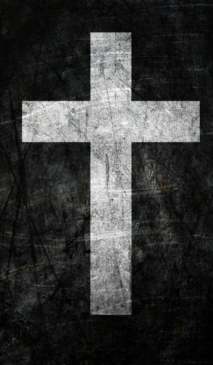 cross wallpaper