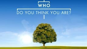genealogy: Genealogy, Favorite Tv, Do You, Families History, Tv Show, Families Trees, Dr. Who, Family History, Friday Night