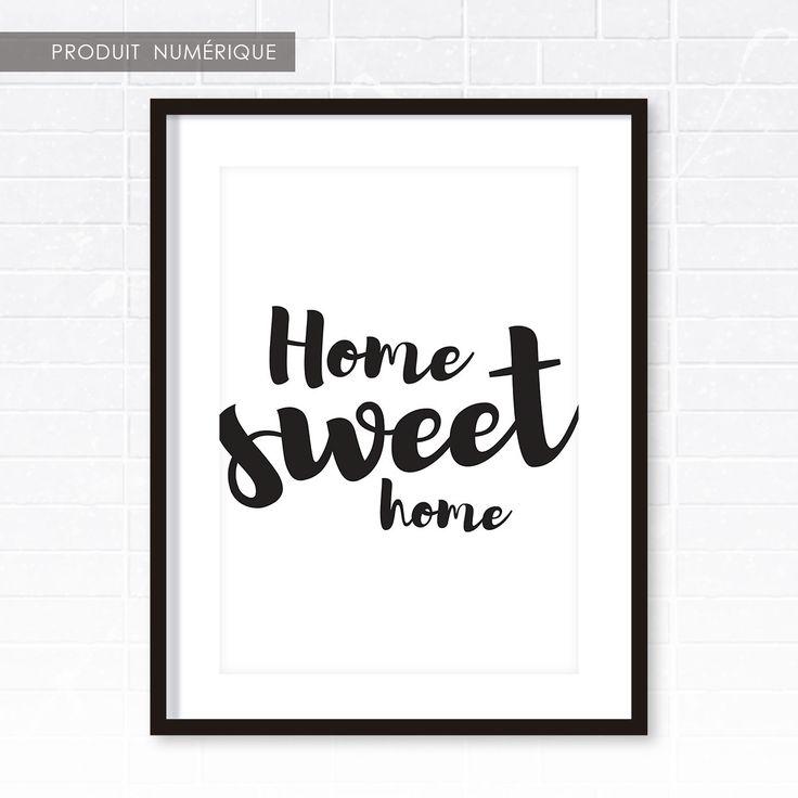 12 best images pour des cadres images on pinterest bedroom ideas wall of frames and child room. Black Bedroom Furniture Sets. Home Design Ideas