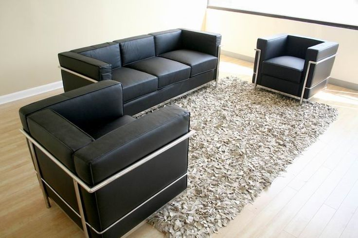 17 Best Images About Dorm Furniture On Pinterest Sectional Sofas Furniture And Dark Brown