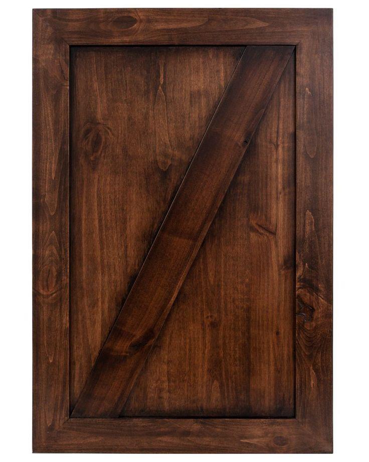 Best 25 Cabinet Door Styles Ideas On Pinterest: Best 25+ Sliding Cabinet Doors Ideas On Pinterest