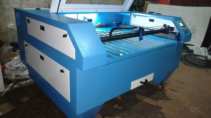 Laser engraving machines available with service all over India....call me +919923700120