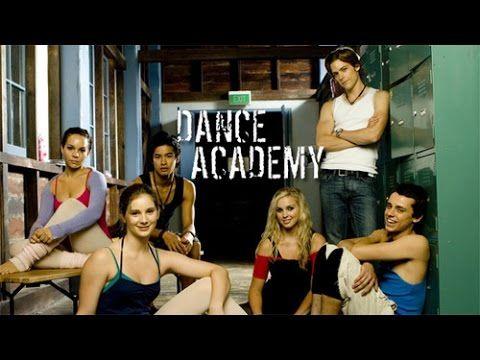 Dance Stream Deutsch