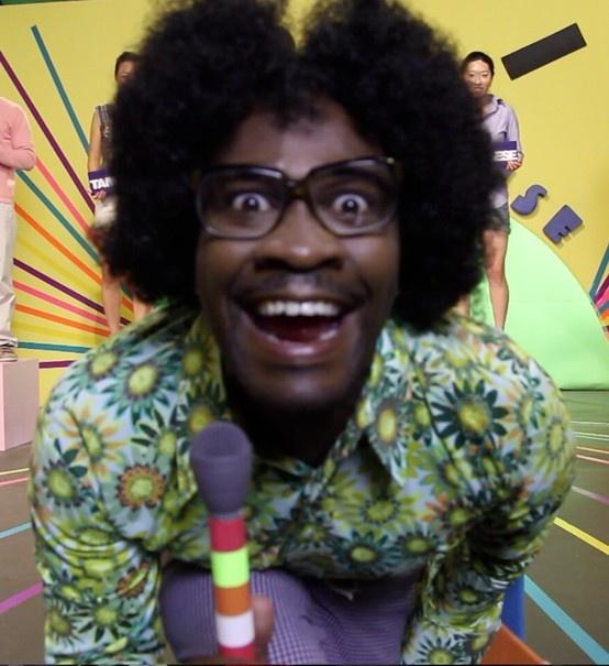 black comedians,black actors,black comedy,black male actors,africian american actors,black comedian,black comedies,black actor,african american comedians,black comics,african american male actors,african american comedies,black comic,urban actors,