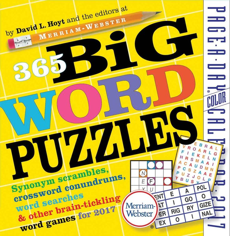 25+ unique Word calendar 2017 ideas on Pinterest 2017 calendar - microsoft word weekly calendar