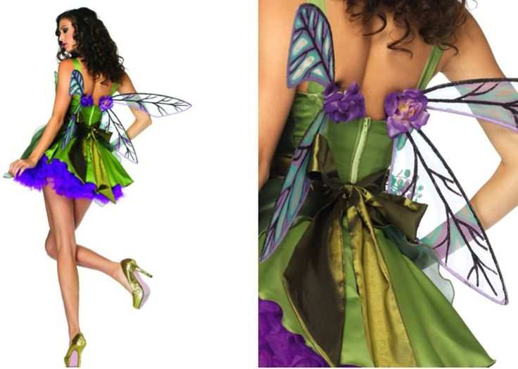 Angel Fashion Dresses Ebay FASHION FANCY DRESS eBay