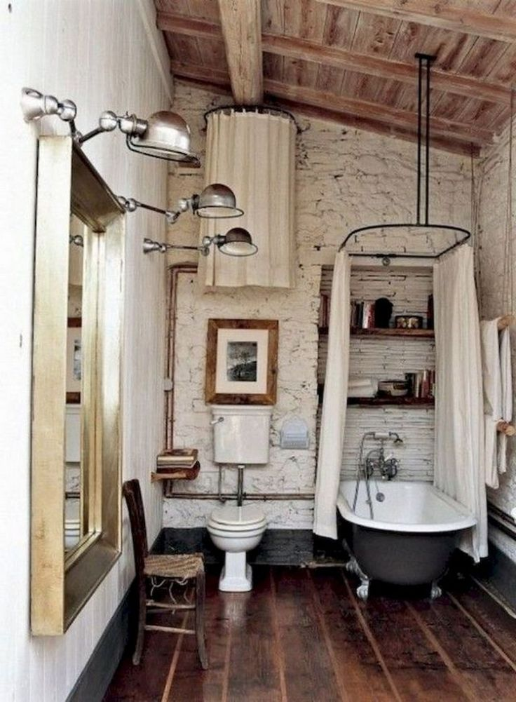 exciting red bathroom accessories sets | 50 Exciting Master Bathroom Remodel Decor Ideas | Bathroom ...