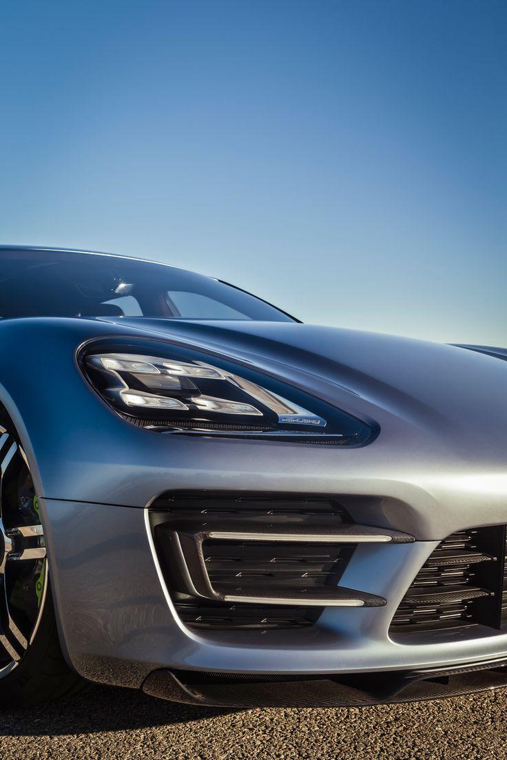 Best Syrma Images On Pinterest Car Cars And Motors - Car signs on dashboardrobert jacek google