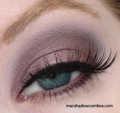 mac shale eyeshadow - photo #18