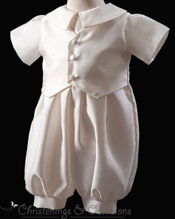Established in , this clothing manufacturer has set a new standard in quality baby christening and casual wear. Our unique designs together with the high quality of materials that we use made us famous for beautiful baby clothes in South Africa.
