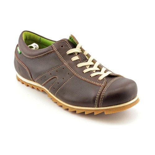 Snipe Women's Ripple 400111 Sneaker | I need this! | Pinterest