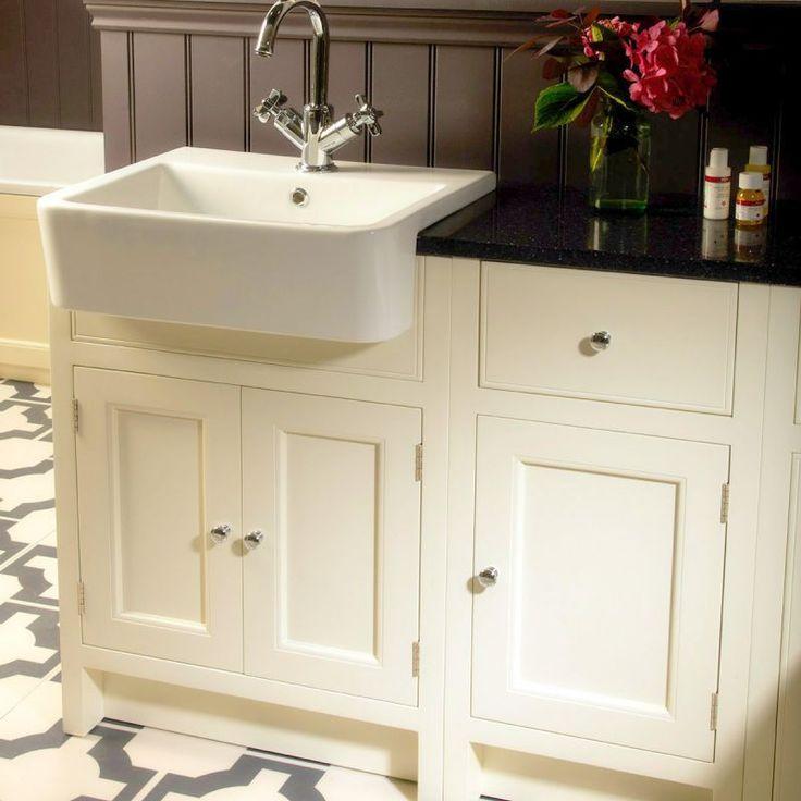 shades bathroom furniture uk%0A  Bathroom  Pinspiration Roper Rhodes Hampton    mm Traditional Storage  Unit  Bathroom Furniture from UK