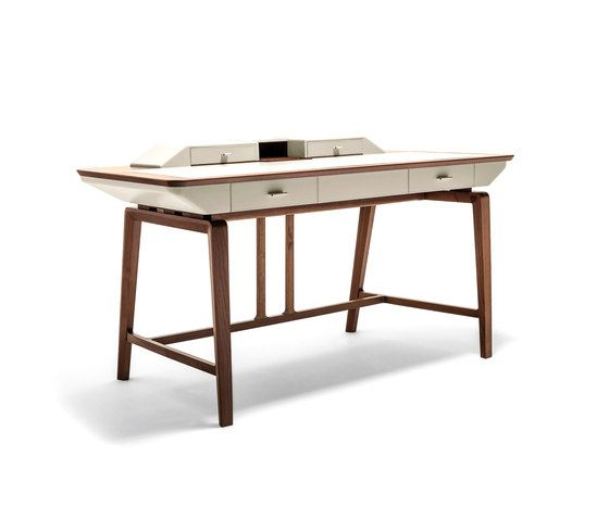 124 best desk images on pinterest | writing desk, study tables and