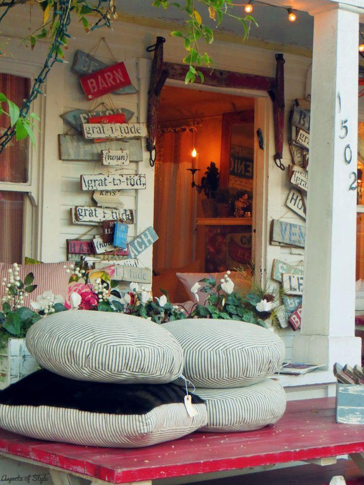 Shop in Abbot Kinney Blvd
