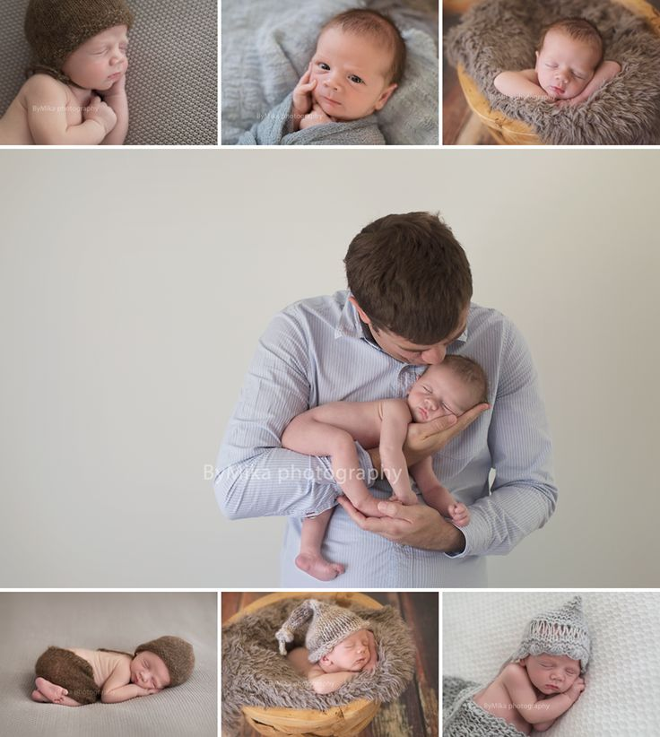 Another cute gallery wrapped up perth wa newborn maternity and family photographer props
