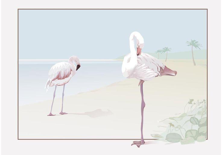 flamingo-vector.jpg (1400×980)