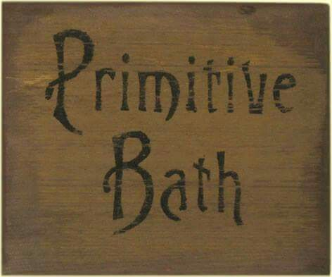 104 best images about bathroom signs on pinterest wash for Quote stencils for crafts