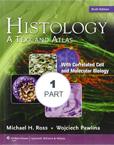Medical cell biology medical cell biology goodman