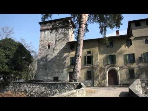 Live in Italy ®. Le eccellenze delle piccole città italiane (interviste)