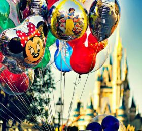 How+to+Combine+a+Disney+World+and+Universal+Orlando+Vacation
