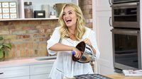 Daphne Oz shares her take on two popular comfort foods that can make you feel just a little less guilty about indulging