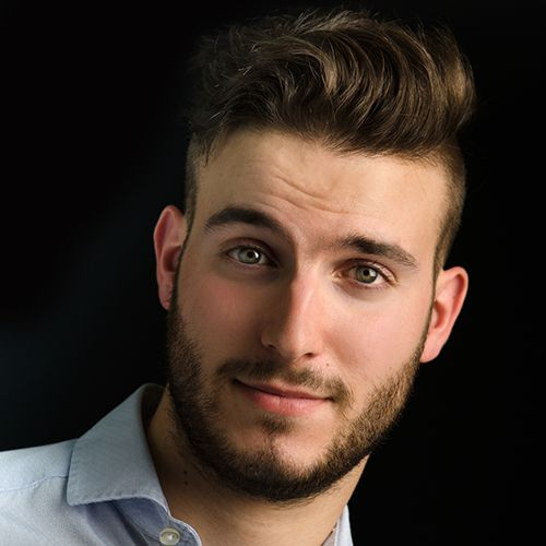 modern pompadour hairstyles 2014 top men hairstyles