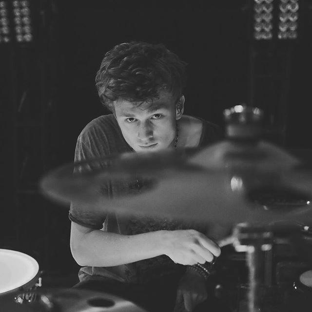 Tristan Oliver Vance Evans