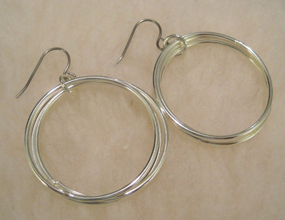 17 best images about hypoallergenic earrings on