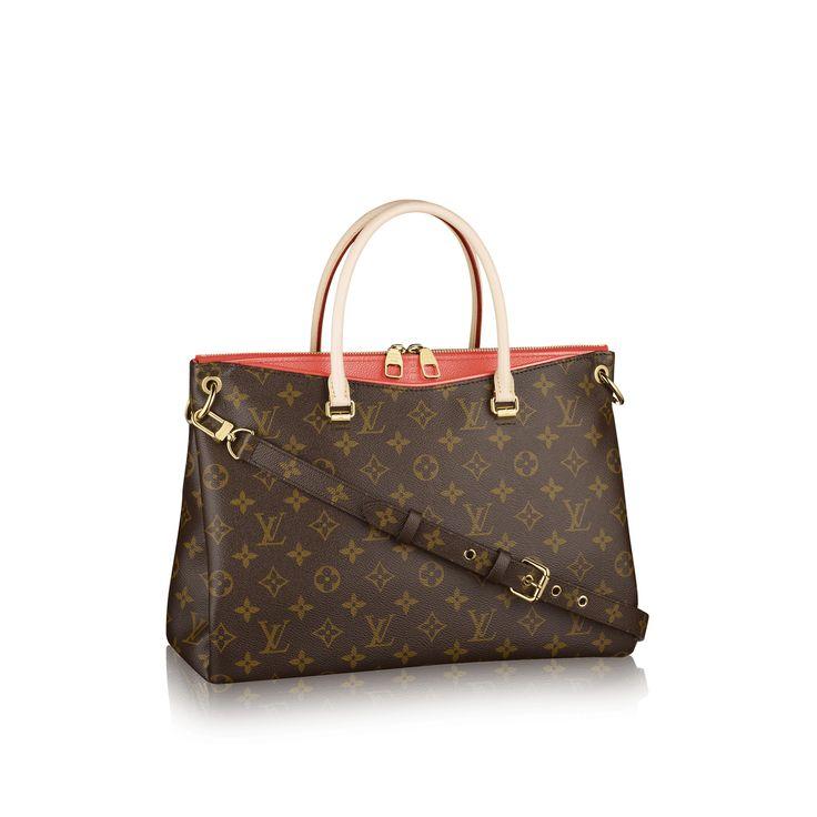 1575 best Clutches/Purses/Handbags images on Pinterest ...