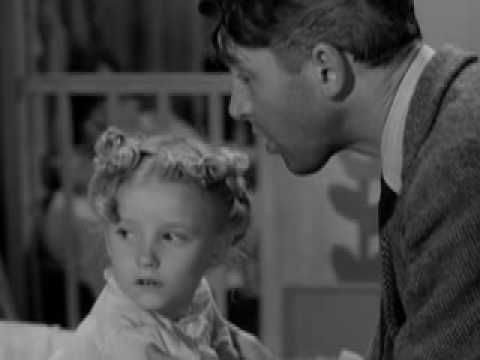 236 Best Christmas It 39 S A Wonderful Life Images On Pinterest