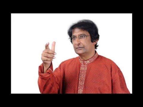 Varda Arts - Suhani Chandni Raaten - YouTube