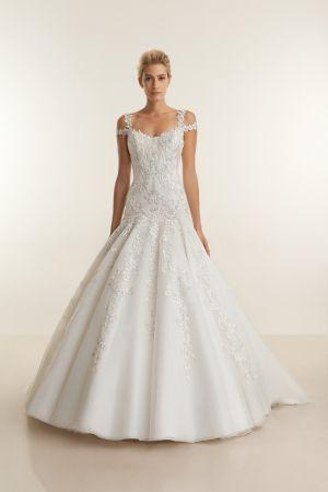 Platinum Gowns