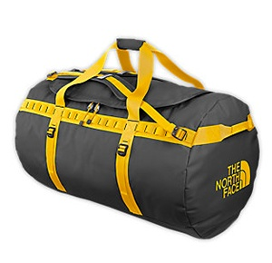 1st place price competition Prizes 1 @GoPro and 1 @thenorthface Base Camp Duffel Bag. Join now the challenge!: Faces Based, Duffel Bags, North Faces, Camps Gears, Camps Duffel, The North Face, Based Camps, Faces Duffel, Backpacks Bags