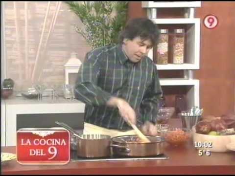 17 mejores im genes sobre ariel rodrigez palacio en for Cocina 9 ariel rodriguez palacios facebook