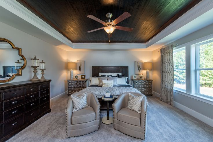 17 best images about master bedroom on pinterest hadley for The master bedroom tessa hadley